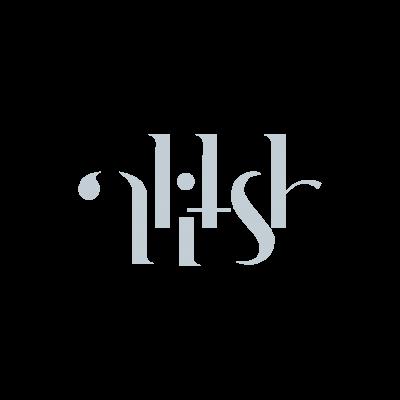 logo_Alitsh