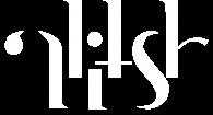 Alitsh_logo_blanc